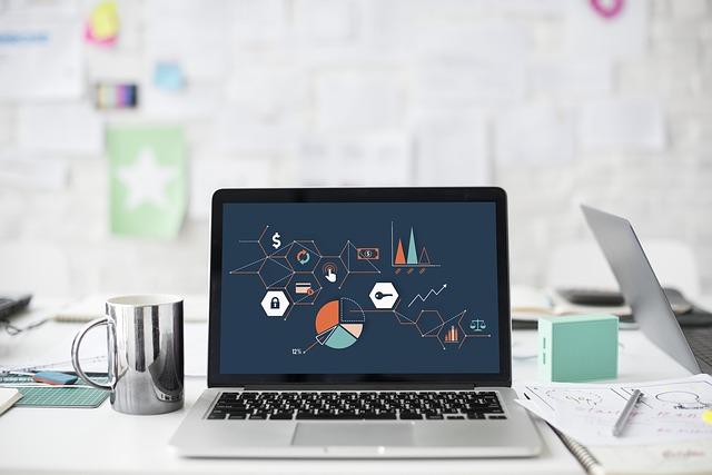 טכנולוגיה לעסקים