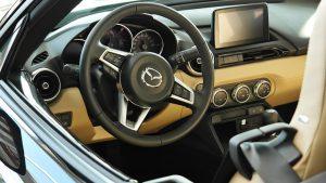 טכנולוגיה בעולם הרכב