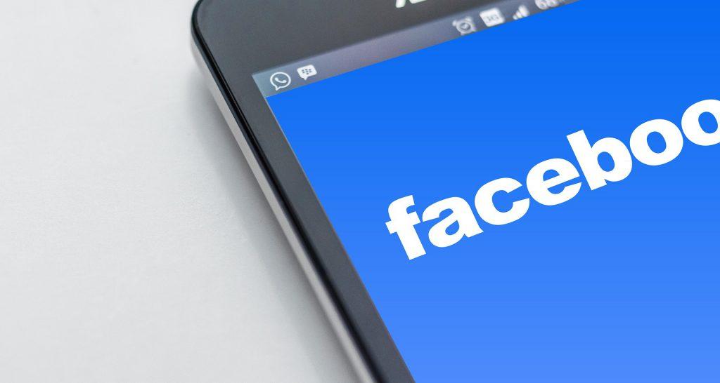 קבוצות הפייסבוק שיוכלו לעזור לכן למצוא נעלי כלות שוות במיוחד