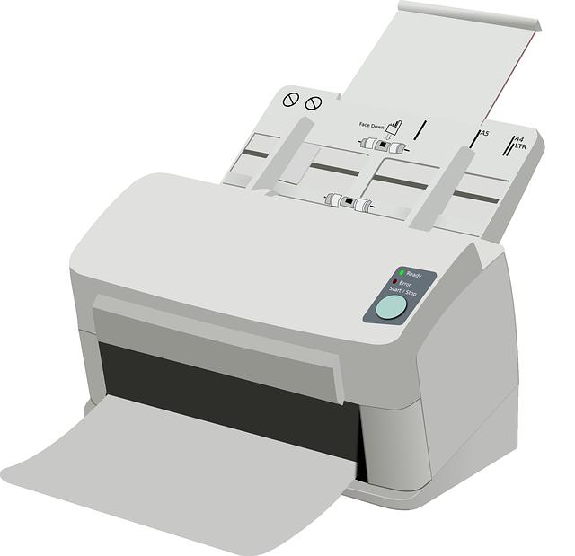 מדפסת Brother: כל היתרונות של המדפסת החדשנית בשוק