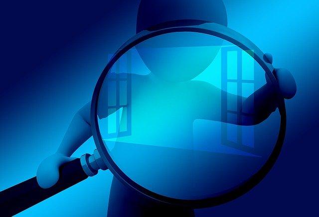 מערכת ERP של תפנית: מערכת משוכללת לניהול משאבי העסק