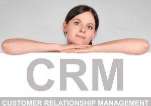 Holistic CRM: המערכת שכל בעל עסק צריך להכיר