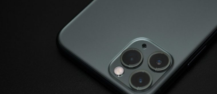 אייפון 11 – סקירת מוצר