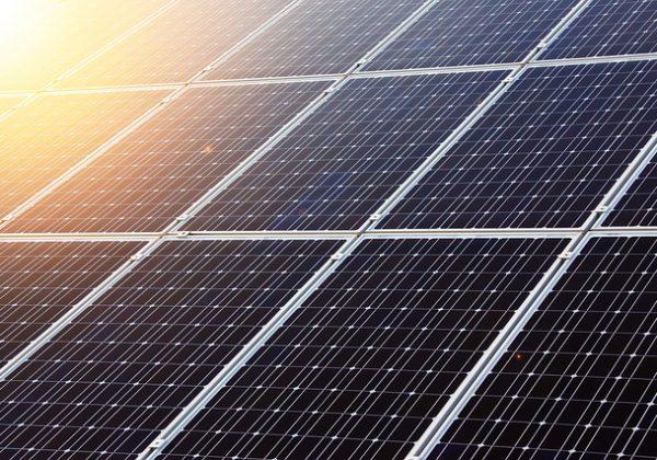 פאנלים סולאריים: המדריך המלא
