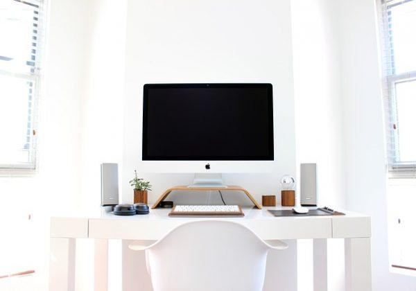 איך קונים מחשב שמתאים לכל הצרכים שלכם?