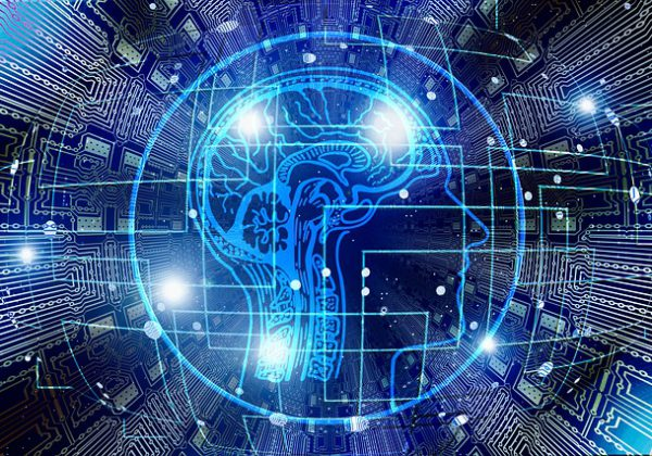 כל מה שצריך לדעת על התפתחות הטכנולוגיה