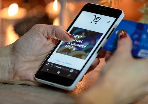 מקימים את החנות המקוונת הראשונה שלכם? כדאי לבחור גם חברת שליחויות