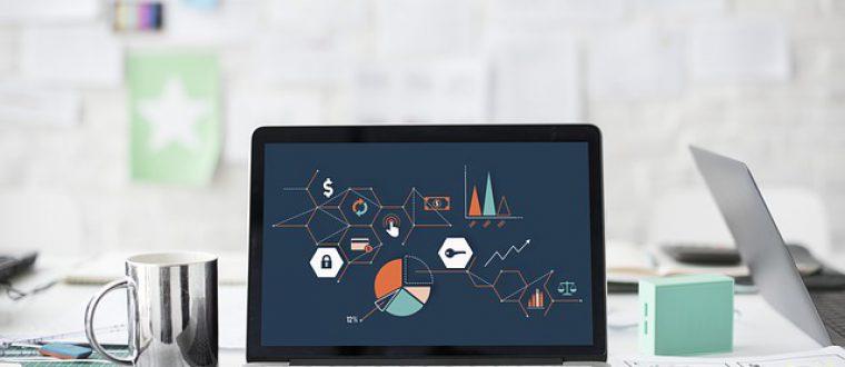 הטכנולוגיות ששינו את פני העסקים