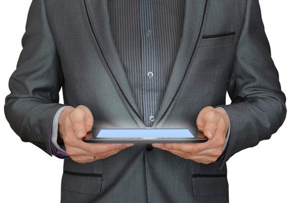 מהפכות טכנולוגיות ששינו את חיינו