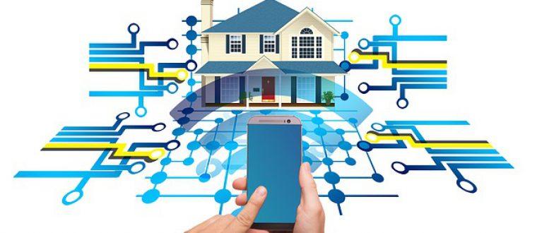 כל הסיבות להתקנת תריס חשמלי בבית החכם שלכם