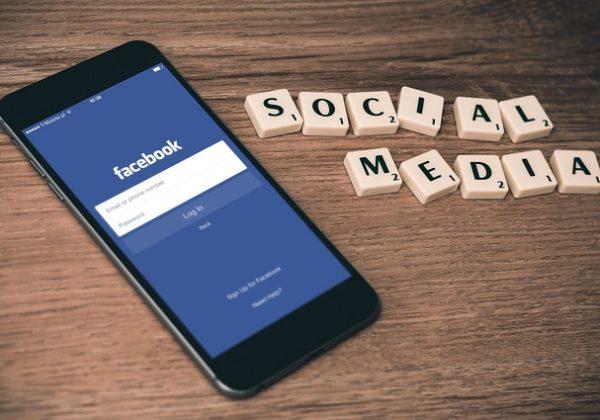 4 יתרונות של פרסום בפייסבוק